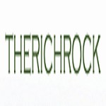 The Rich Rock Pte Ltd Icon