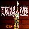 Rumba's Cafe Icon
