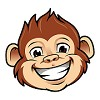MonkeyRent.ch Icon