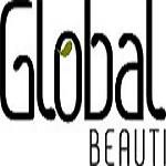 global beauti Icon