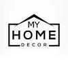 My Home Decor Icon