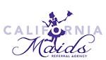 California Maids Long Beach Icon