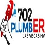 Professional Plumbing Las Vegas Icon