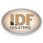 IDFHolsterscom Icon