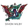 Simon Wilby