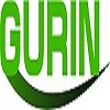 Gurin Products, LLC Icon