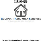 Five Star Gulfport Handyman Icon