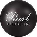 Pearl Lounge Houston Icon