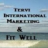 Tervi International Marketing & FitWell Icon