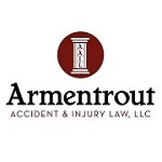 Armentrout Accident & Injury Law, LLC Icon