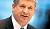 Darren Huston Blackpines Global Advisors Icon