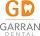 Garran Dental Icon