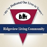 Ridgeview Living Community