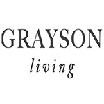 Grayson Living, Luxury Furniture Store in Beverly Hills Icon