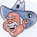 Caricatures America
