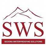 Sedona Waterproofing Solutions Icon