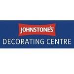 Johnstone's Decorating Centre Icon