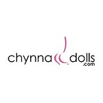 Chynna Dolls Icon