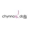 Chynna Dolls Icon