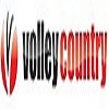 VolleyCountry.com Icon