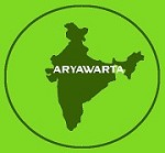 Aryawarta packers and movers Icon