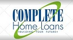Complete Home Loans Sydney