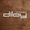 Diloy Italia SRL Icon