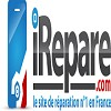 iRepare Icon
