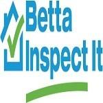 Betta Inspect it Icon