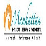 Manhattan Physical Therapy Icon