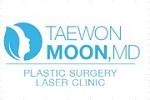 TAEWON MOON, MD Icon