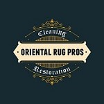 Lake Forest Oriental Rug Pros
