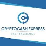 Cryptocash Express Icon