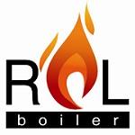 R & L Boilers Icon