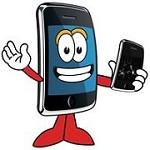 iPhone Repair Redmond Icon