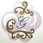 Gems By Genene