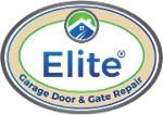 Elite Garage Door Of Salt Lake Icon