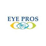 Eye Pros Icon