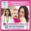 Indian Medguru Consultants Pvt. Ltd. Icon
