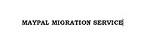 Maypal Migration Icon