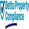 Betta Property Compliance Icon