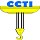 Crews Crane Training International, Inc. Icon