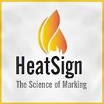 HeatSign Icon