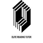 Elite Reading Tutor Icon