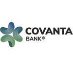 Covanta Bank N.A. Icon