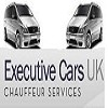 Executive Cars UK Icon