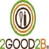 2Good2B Bakery Icon