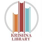 Krishna Library Icon