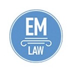 Law Offices of Eddy Marban Icon