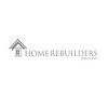 Home ReBuilders Icon